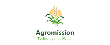 agromission