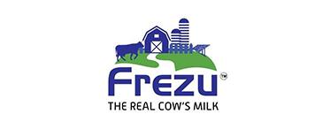 field-milk