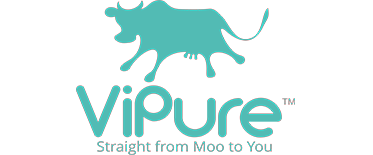 output-pure