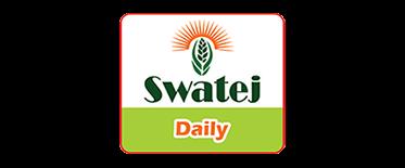 swatej-daily