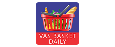 vas-basketdaily