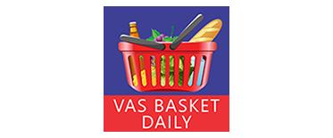 vas-basketdaily