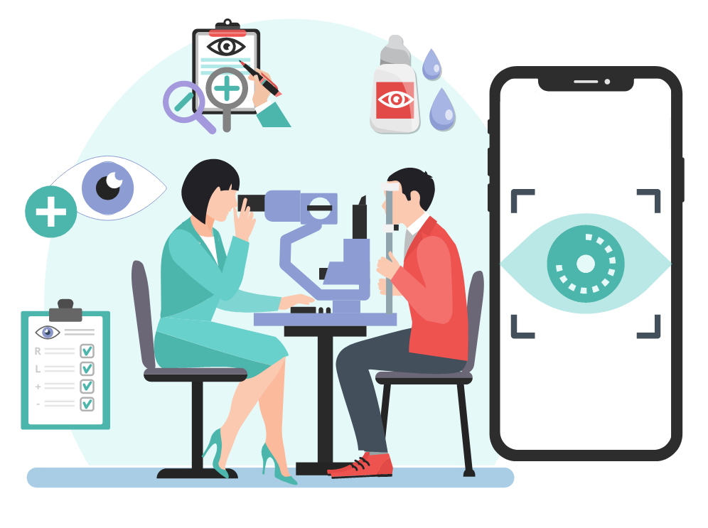customer-app-list