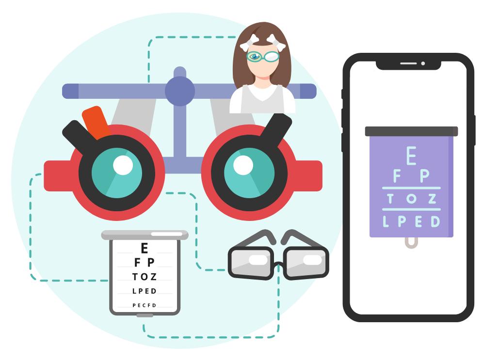 driver-app-side-image
